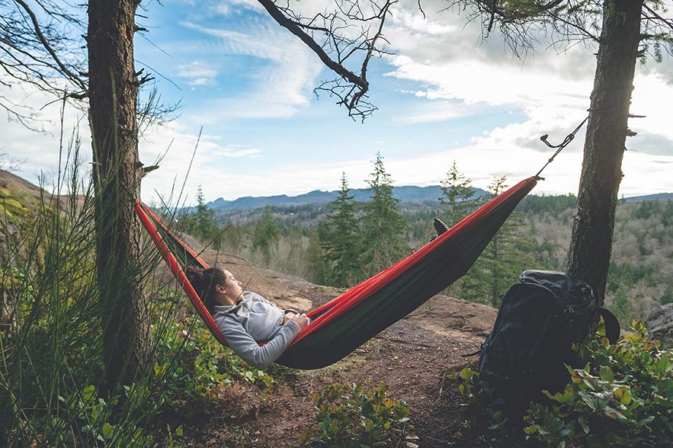 travel4 960x639 - Camping spots in Yosemite for an offbeat, adventure travel