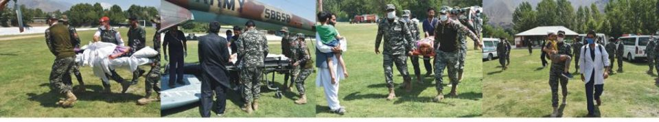 IMG 20200814 WA0013 1 960x178 - Medical rescue operation by Pak army and Chitral scouts.