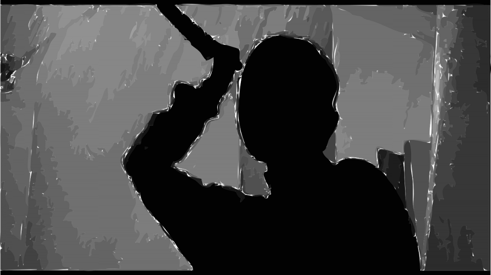 kill 960x539 - Son kills his own mother and sister in Shamozai Swat