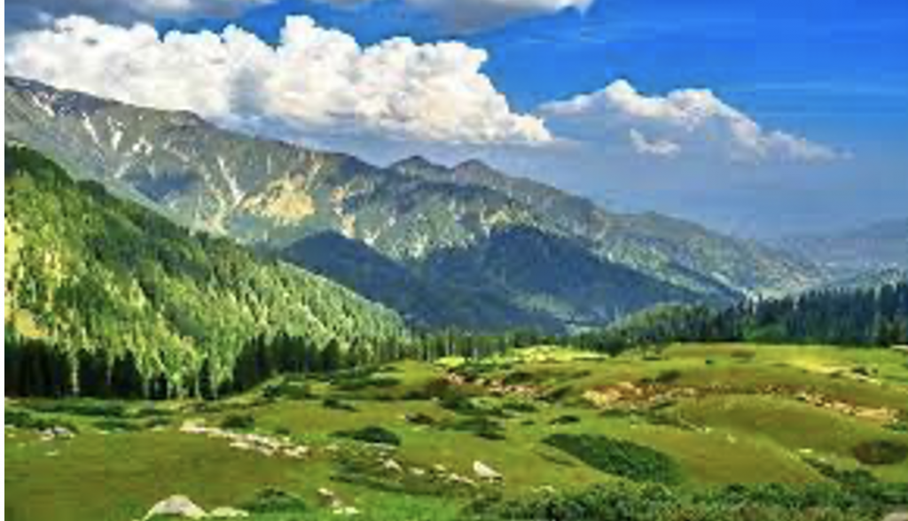 Screen Shot 2021 08 05 at 4.52.30 PM 1024x588 - Scenic Wonder Spots In Swat Valley